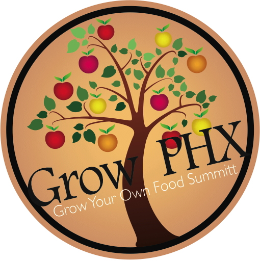 grow-your-own-food-summit